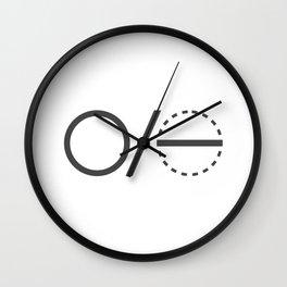 Pi Definition 1 Wall Clock