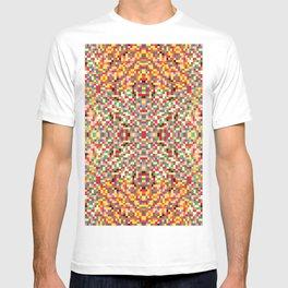 pixelpixels T-shirt