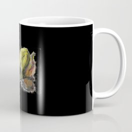 Cognito Coffee Mug