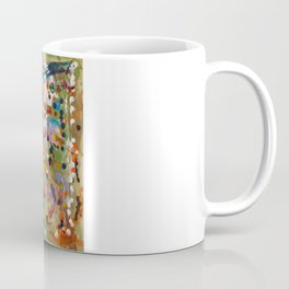 Crayon Melter pt. 1 Coffee Mug