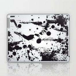 Marbel Laptop & iPad Skin