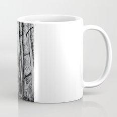 The Row  Mug
