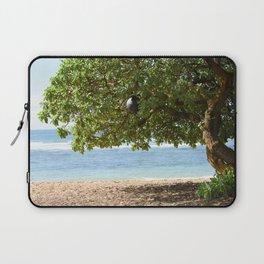 Tree Buoy Laptop Sleeve