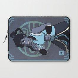 Legend of Korra: The Avatar Laptop Sleeve