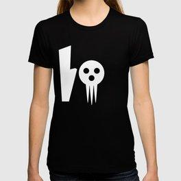 Shinigami-Sama T-shirt