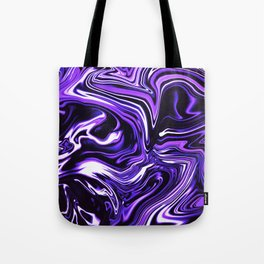 Potion Dusk Tote Bag