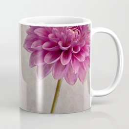 Noemi Coffee Mug