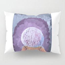We Have a Problem Pillow Sham