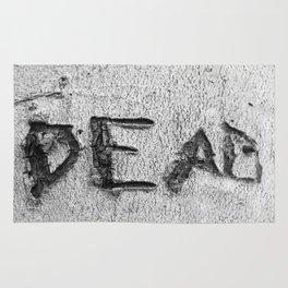 Dead Rug