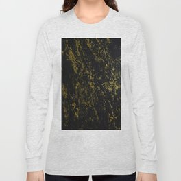 Art Nr 218 Long Sleeve T-shirt