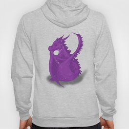 Dragon Loot Hoody