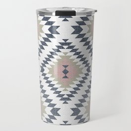 CHU-CHU Travel Mug