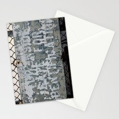 Gate No. 4 Stationery Cards