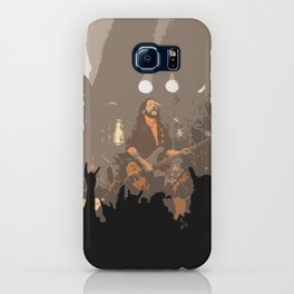 Motorhead Rock and Roll  iPhone Case