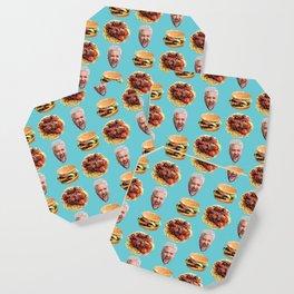 Flavortown, USA (Guy Fieri) Coaster