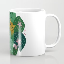 American Cats - Massachusetts Coffee Mug