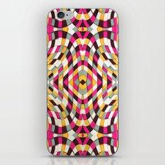 Take You On iPhone & iPod Skin
