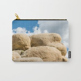 Big Rock 7445 Joshua Tree Carry-All Pouch