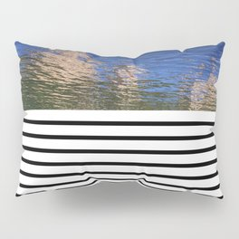 odraz Pillow Sham