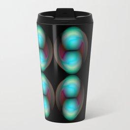 L2 Travel Mug