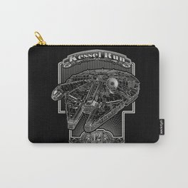 Kessel Run Carry-All Pouch