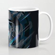Star . Wars - Stormtrooper Mug