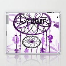 In Your Wildest Dreams Laptop & iPad Skin