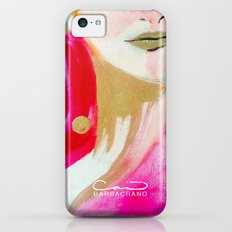 BABE Slim Case iPhone 5c