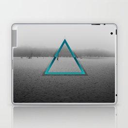 Infinite Wander Laptop & iPad Skin