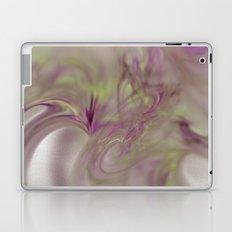 a play of love   (A7 B0235) Laptop & iPad Skin