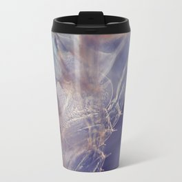 A Small Frustrated Amphipod | Micro Series 02 Travel Mug