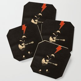 ACDC - For Those About to Rock! Coaster