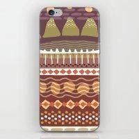 colorado iPhone & iPod Skins featuring Colorado by Emanuel Adams
