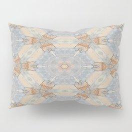 The Alamo Kaleidoscope DNA 6390 Pillow Sham