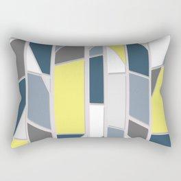 B3 Rectangular Pillow