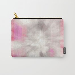 frosted cosmic Carry-All Pouch