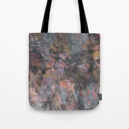South Rim #8 Tote Bag