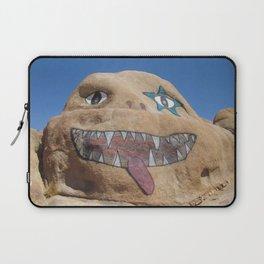 Rock Star Laptop Sleeve