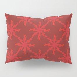 Zeus Pillow Sham
