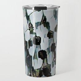 Plastic series 6 Travel Mug