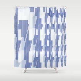 kendall Shower Curtain