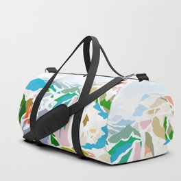 lakeside Duffle Bag