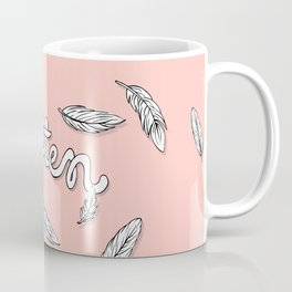 Soften Coffee Mug
