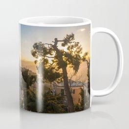 Warmest Dream Coffee Mug