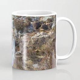 Glencoe Falls Coffee Mug