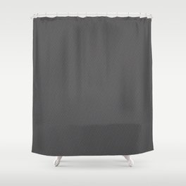 20kHz Shower Curtain