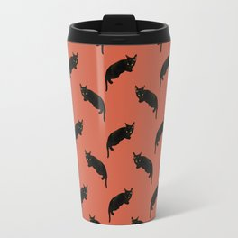 Renata Travel Mug