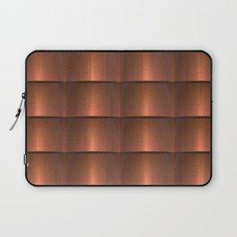 copper work Laptop Sleeve