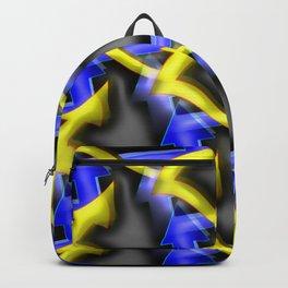 Colorandblack serie 47 Backpack
