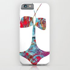 SWIM2 Slim Case iPhone 6s